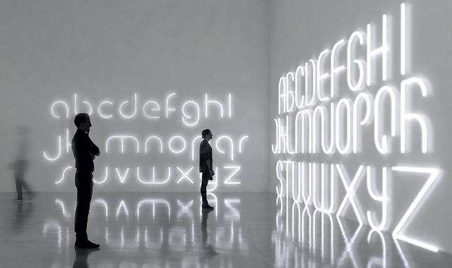 NEW Contemporary Lighting Designs contemporary lighting NEW Contemporary Lighting Designs NEW Contemporary Lighting Designs 1