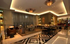 Top Contemporary Lighting Tips for Hotels