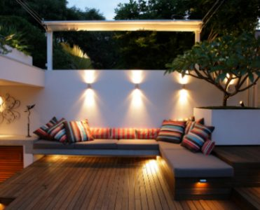 10 Harmonious Contemporary Outdoor Lighting Ideas outdoor lighting ideas 10 Harmonious Contemporary Outdoor Lighting Ideas 10 Harmonious Contemporary Outdoor Lighting Ideas lounge 371x300