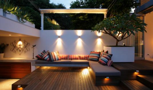 10 Harmonious Contemporary Outdoor Lighting Ideas outdoor lighting ideas 10 Harmonious Contemporary Outdoor Lighting Ideas 10 Harmonious Contemporary Outdoor Lighting Ideas lounge