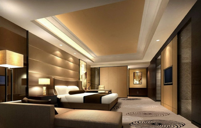 bedroom modern lighting amazing contemporary lighting ideas for modern bedrooms 10573