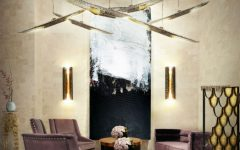 The best lighting design stores in Florida Modern Chairs at Luxury Hotel Lobbies and Where to Buy Them 2 240x150