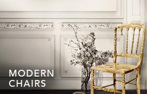 modern-chairs