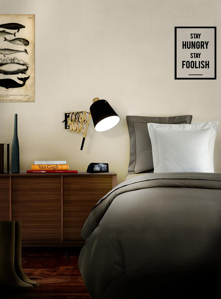 7 Contemporary lighting for your bedroom design 4 (Copy) lighting ideas 7 Contemporary lighting ideas for your bedroom design 7 Contemporary lighting for your bedroom design 4 Copy