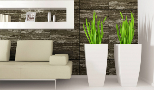 Amazing Interior design trends coming to your home in 2016 design trends Amazing Interior design trends coming to your home in 2016 Amazing Interior design trends coming to your home in 2016