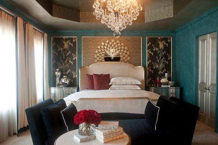Luxurious chandeliers for your Bedroom Design 1 (Copy) luxurious chandeliers Luxurious chandeliers for your Bedroom Design Luxurious chandeliers for your Bedroom Design 3 Copy