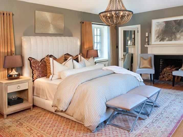 Luxurious Chandeliers For Your Bedroom Design (Copy) Luxurious Chandeliers  Luxurious Chandeliers For Your Bedroom
