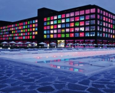 The North's Lights Shine Bright in Stockholm – Nordic Light Hotel Nordic light hotel The North's Lights Shine Bright in Stockholm – Nordic Light Hotel The North   s Lights Shine Bright in Stockholm     Nordic Light Hotel 371x300