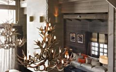 The Ski chalet France Kelly Hoppen living room projects using contemporary lighting Kelly Hoppen Kelly Hoppen living room projects using contemporary lighting The Ski chalet France Kelly Hoppen living room projects using contemporary lighting 240x150