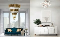 Top 5 Chandeliers to have in your Living room (Copy) chandeliers Top 5 Chandeliers to have in your Living room Top 5 Chandeliers to have in your Living room Copy 240x150