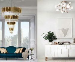 Top 5 Chandeliers to have in your Living room (Copy)