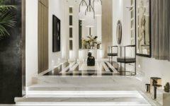 10 Interior Designers to Keep an Eye On