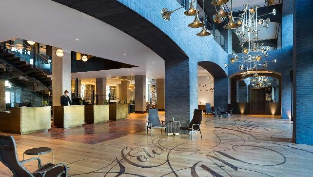 Austin's Musical Heritage at the Hotel Van Zandt, by Zeff Riffs