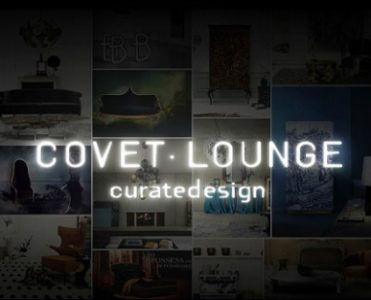 Covet Lounge Contemporary Furniture for Every Interior Designer's Taste