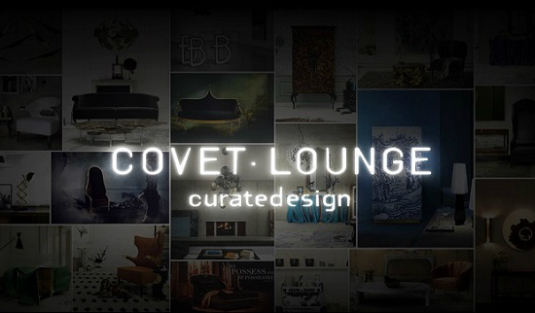 Covet Lounge Contemporary Furniture for Every Interior Designer's Taste Contemporary Furniture Covet Lounge: Contemporary Furniture for Every Design Lover's Taste Contemporary Furniture for Every Interior Designer   s Taste