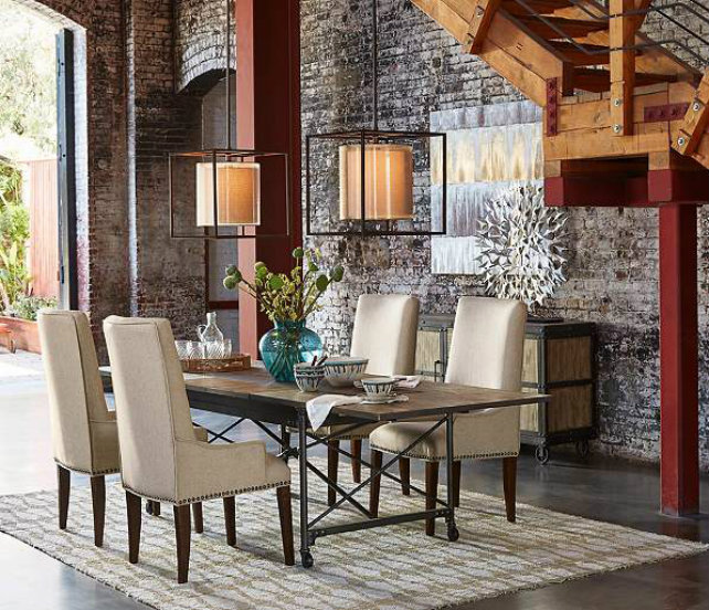 Contemporary Lighting Trends Upgraded Booming In 2016