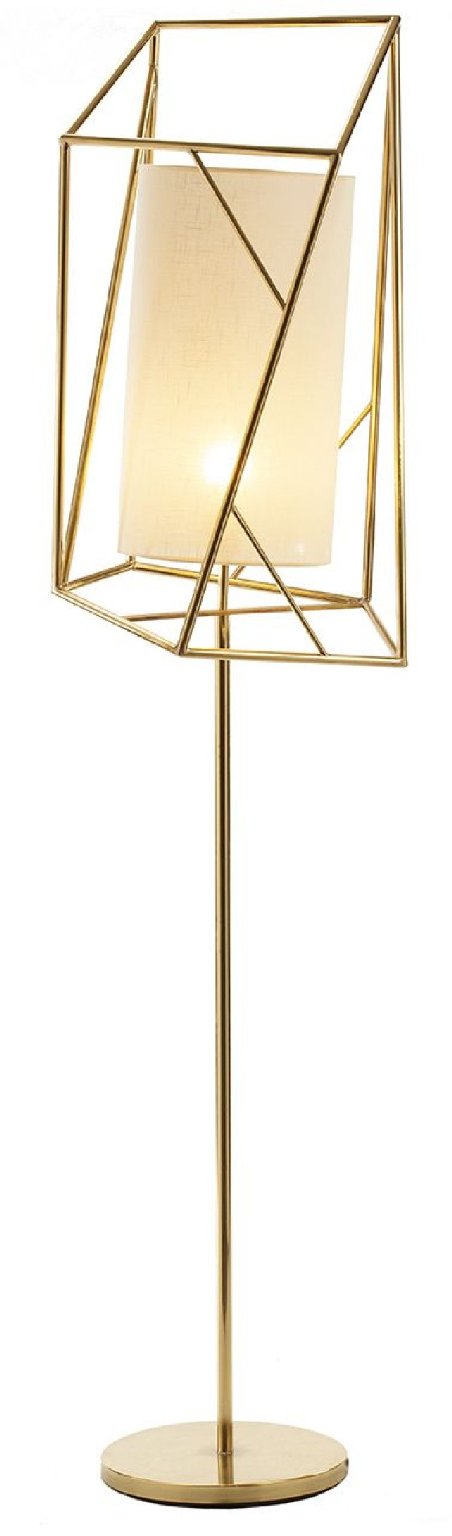 Floor lamp Star III, #design by Claudia Melo for Mambo's ETTERO Collection  Floor lamp Star III, Claudia Melo for Mambo's ETTERO Collection Floor lamp Star III design by Claudia Melo for Mambos ETTERO Collection