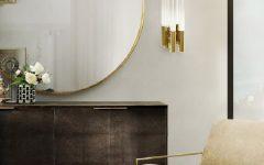 LUXXU's wall lampLUXXU's wall lamp