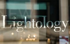 "Lightology Your ""To Go"" Contemporary Lighting Store"