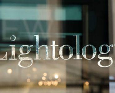 "Lightology Your ""To Go"" Contemporary Lighting Store lightology Lightology: Your ""Go To"" Contemporary Lighting Store Lightology Your    To Go    Contemporary Lighting Store 371x300"