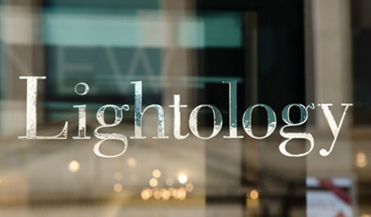 "Lightology Your ""To Go"" Contemporary Lighting Store lightology Lightology: Your ""Go To"" Contemporary Lighting Store Lightology Your    To Go    Contemporary Lighting Store"