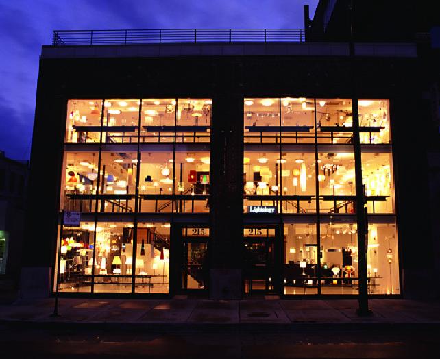 "Lightology Your ""To Go"" Contemporary Lighting Store lightology Lightology: Your ""Go To"" Contemporary Lighting Store Lightology Your    To Go    Contemporary Lighting Store 2"