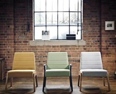 8 Furniture and Lighting Design Brands to Look for at 100% Design