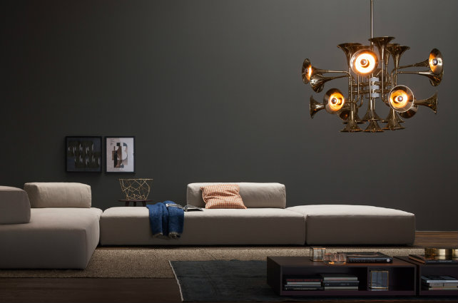 DelightFULL's NEW Catalogue Your Bible for Contemporary Lighting Contemporary Lighting DelightFULL's NEW Catalogue: Your Bible for Contemporary Lighting DelightFULLs NEW Catalogue Your Bible for Contemporary Lighting 5