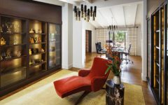 Esteban Interiors: Incredible Design Services from the West Coast