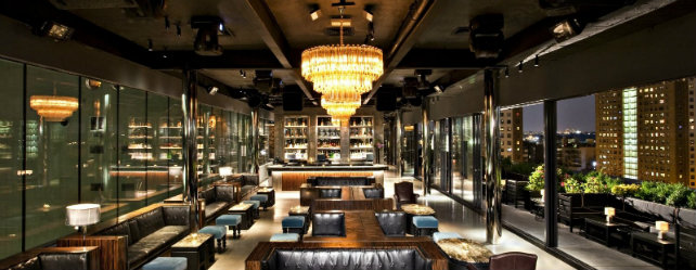 expressive-lighting commercial projects Best Commercial Projects in NYC According to Expressive Lighting Expressive Lighting
