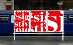 London Design Festival 2016 New Decorative Interiors Show: LuxuryMade