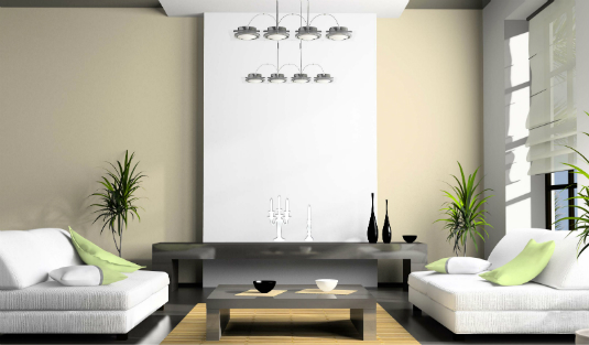 Stunning Decor Tips From Emerging Interior Designers decor tips Stunning Decor Tips from Emerging Interior Designers Stunning Decor Tips From Emerging Interior Designers