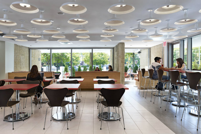 Best Commercial Projects in NYC According to Expressive Lighting commercial projects Best Commercial Projects in NYC According to Expressive Lighting stringio