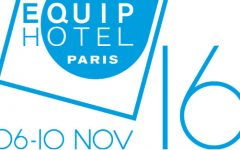 2016 Equip Hotel- Contemporary lighting insights