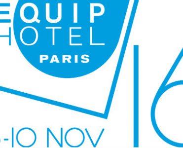 2016 Equip Hotel- Contemporary lighting insights