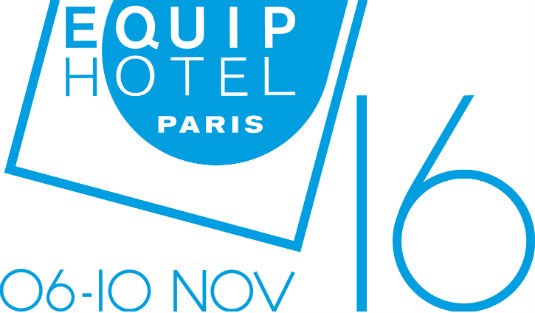 2016 Equip Hotel- Contemporary lighting insights contemporary lighting 2016 Equip Hotel- Contemporary Lighting Insights 2016 Equip Hotel Contemporary lighting insights