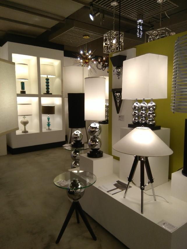 high-point-market-2016-best-lighting-exhibitors-6