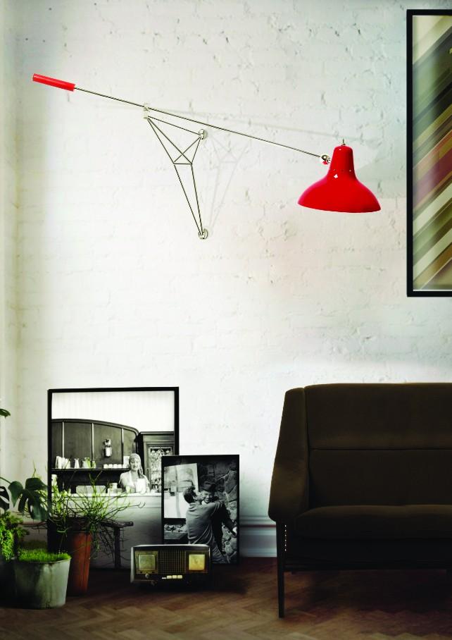 10 Amazing Wall Lamps wall lamps 10 Amazing Wall Lamps 10 Amazing Wall Lamps4
