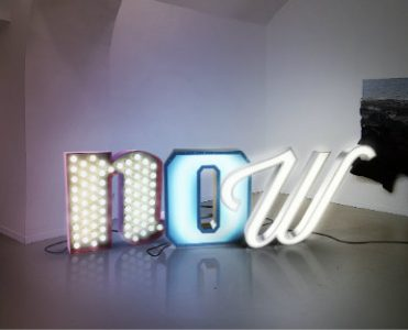 10 Incredible Lighting Designs