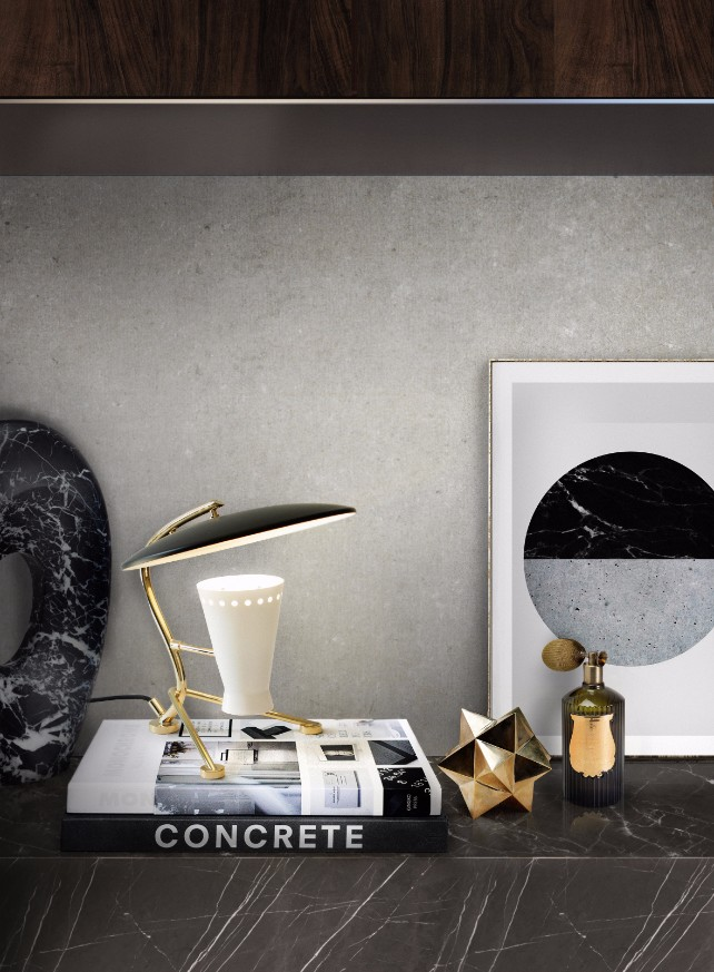10 Incredible table lamps to decor your home table lamps 10 Incredible table lamps to decor your home 10 Incredible table lamps to decor your home3