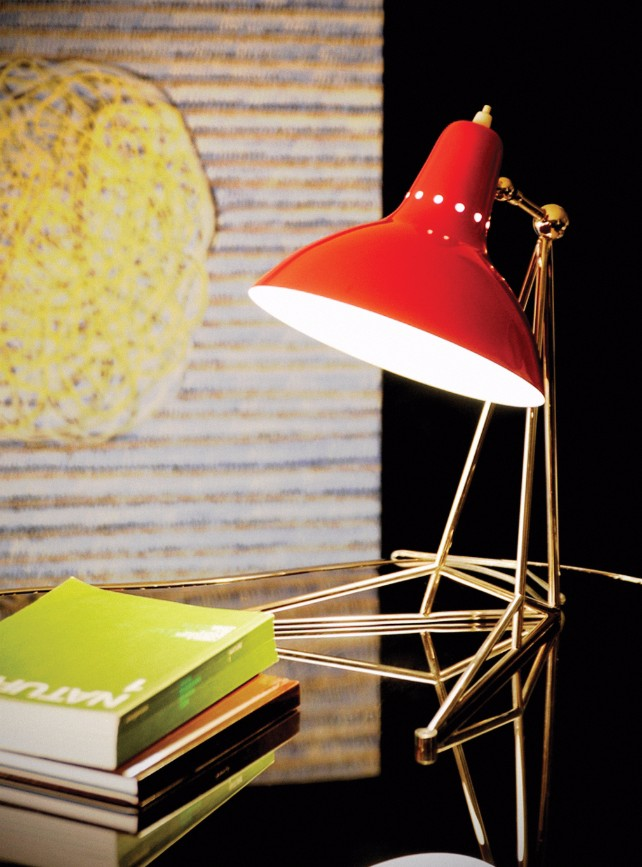 10 Incredible table lamps to decor your home table lamps 10 Incredible table lamps to decor your home 10 Incredible table lamps to decor your home6