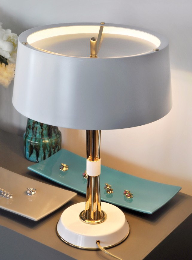 10 Incredible table lamps to decor your home table lamps 10 Incredible table lamps to decor your home 10 Incredible table lamps to decor your home9
