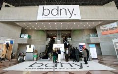 Furniture Brands You Can't Miss in BDNY - Boutique Design NY contemporary lighting BDNY 2016- Meet the New Contemporary Lighting Trends Furniture Brands You Can   t Miss in BDNY Boutique Design NY1 240x150