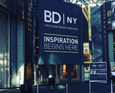 Furniture Brands You Can't Miss in BDNY - Boutique Design NY