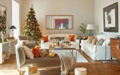 Wonderful Contemporary Lighting Ideas For This Christmas Contemporary Lighting Wonderful Contemporary Lighting Ideas For This Christmas Wonderful Contemporary Lighting Ideas For This Christmas5 240x150