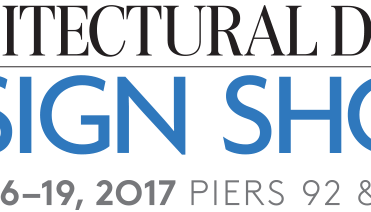ARCHITECTURAL DIGEST SHOW 2016: BEST LIGHTING TRENDS architectural digest ARCHITECTURAL DIGEST SHOW 2016: BEST LIGHTING TRENDS featured 1 371x212