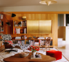 mid-century modern Mid-Century Modern Floor Lamps For Living Room Designs featured 100x90