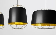 mid-century modern 5 Mid-Century Modern Suspension Luminaire For Your Living Room featured 2 240x150