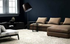 light fixtures Amazing Types of Contemporary Light Fixtures Your Home Must Have featured 4 240x150