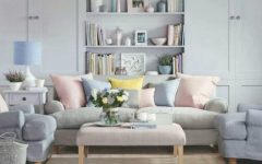 floor lamps Contemporary Floor Lamps & Pastel Colors: Match Made In Heaven featured 5 240x150